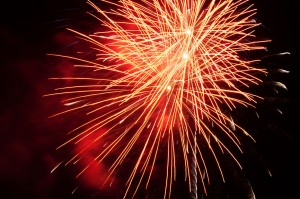fireworks, fireworks accident attorney, fireworks injury lawyer, California personal injury law