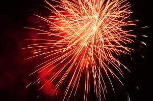 fireworks, fireworks accident attorney, fireworks injury lawyer, California personal injury law