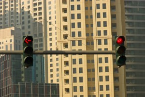 los angeles accident attorney, injury lawyer in los angeles, red light traffic accidents