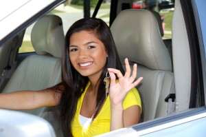 teen driving accidents in Calfiornia, teen driving accidents in Los Angeles, Los Angeles Personal Injury Attorney
