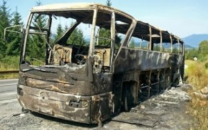 charter bus accident attorney los angeles, charter bus accident lawyer los angeles, charter bus accident attorney california