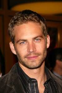 paul walker death, california speeding laws, california auto accidents, los angeles car wrecks