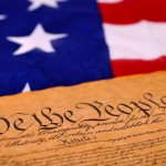 U.S. Tort Law, Tort Reform, American Civil Liberties