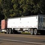 trucking accident lawyer los angeles, trucking accident attorney california
