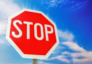 Bike Intersection Crash, California Personal Injury Law