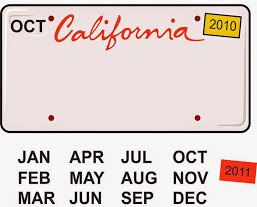 California Driving Laws, Uninsured Motorist Accident Claims in CA