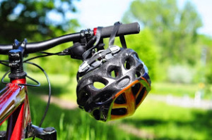 Bicycle Accident, Bike Accidents Lawyer, Bicycle Crash Attorney, Los Angeles, California