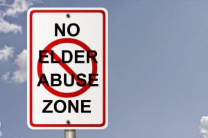 physical abuse, sexual abuse, nursing homes, elder abuse, California
