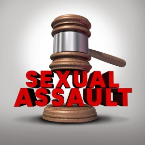 sexual abuse, sexual assault, California Attorney, Victims