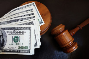 Proving Financial Damages in California Injury Case