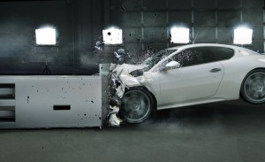 car crash, accident, attorney, Los Angeles