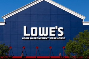 Lowes Hardware, Accidents, Injury, Attorney, California