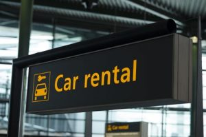Rental Car Defects, Lawsuits, Wrongful Death, Recalls