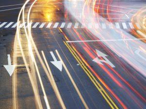 Dangerous Intersection, Los Angeles, Death, Lawsuit