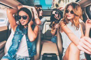 millennial-drivers