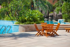 swimming-pool-accident-claims-California