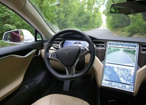Tesla-Auto-Pilot-Death