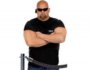 bouncer-assault-lawsuits-California