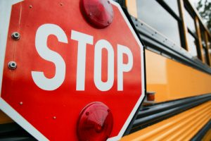 school-bus-accident-injury