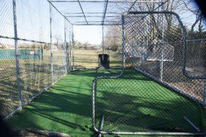 batting-cage-accident
