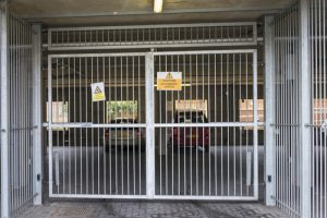 automatic-gate-accident-attorney-los-angeles