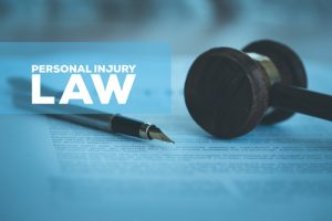 personal-injury-law-California