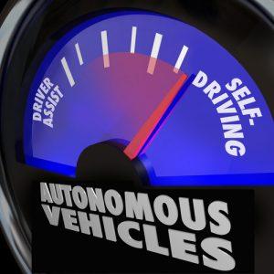 self-driving-car-crash
