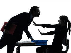 sexual-harassment-law