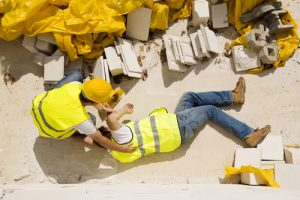 construction-site-accident-attorneys