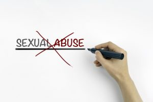 sexual-abuse-attorney-los-angeles