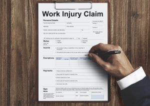 work-injury-claims-attorney-Los-Angeles