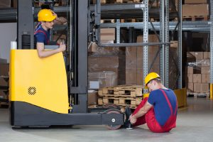 forklift-accident-injury-attorneys-California
