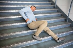 Stairway-Accident-Claims-Attorneys-300x200