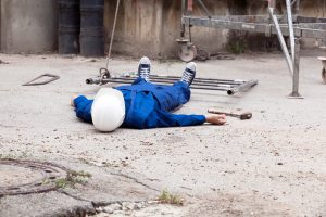 construction-site-accident-attorneys-Los-Angeles