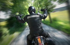 California-Motorcycle-Accident-Attorneys-Lawyers