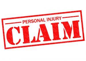 Personal-Injury-Claims-Attorneys-California